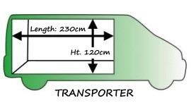 transporter-van-02