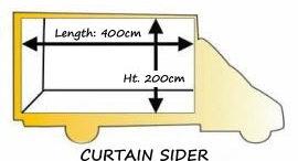 curtain-sider