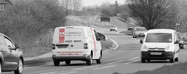 cambridge_courier_services-003