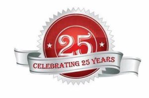 ccs-25years-in-business