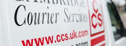 Top 10 Factors that Make a Good Courier