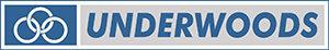 underwoods-eng-logo