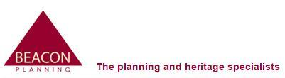 Beacon Planning Ltd., Stow-cum-Quy, Cambridge.