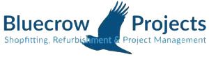 Bluecrow Projects