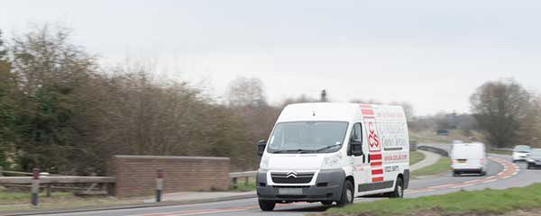 cambridge_courier_services-001